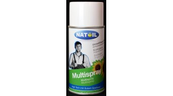 Natoil Multispray 200ml