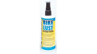 Pedros Bike-Lust 12oz./350ml Silikon-Politur
