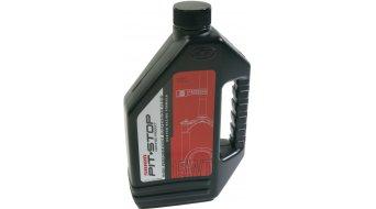 Pit Stop aceite de horquillas de suspensión uds. viscosidad, 1 litros