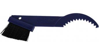 Park Tool GSC-1 zepillo limpiador para corona dentada