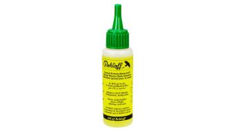 Rohloff olio speciale per catene