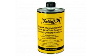 Rohloff Spezial-链条润滑剂