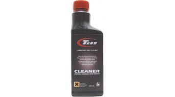 Tiso Cleaner 250ml