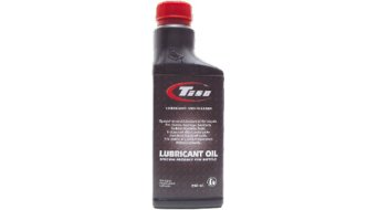 Tiso Lubricant Oil 250ml