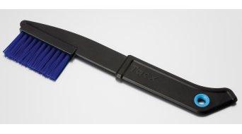 Tacx cepillo limpiador T4590