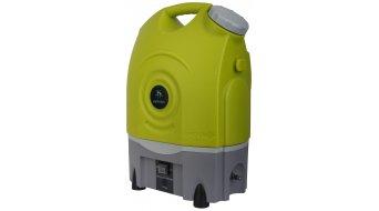 Nomad mobiler Hochdruckreiniger Aqua2Go inkl. Zubehör