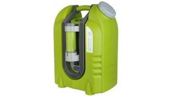 Nomad mobiler high pressure cleaner Aqua2Go Pro incl. accessory