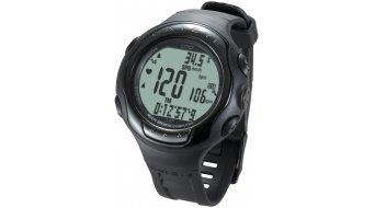 Cat Eye Q3a reloj frecuencia cardíaca negro(-a)