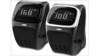 Ciclosport Mio Alpha reloj pulsómetro