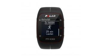 Polar M400 GPS Activity Tracker
