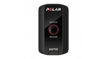 Polar G5 GPS-Sensor