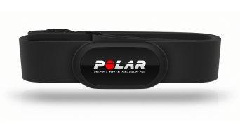 Polar Herzfrequenz-Sensoren-Set H2 Gr. M-XXL
