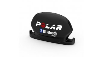 Polar Trittfrequenzsensor Bluetooth Smart