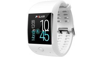 Polar M600 Smartwatch Sportuhr