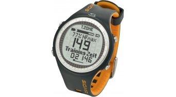 Sigma Sport PC 25.10 reloj pulsómetro amarillo(-a)