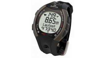 Sigma Sport RC 12.09 Running reloj pulsómetro