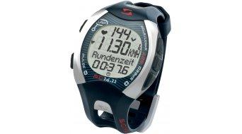 Sigma Sport RC 14.11 Running Pulsuhr gray