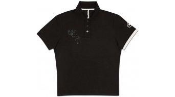 Assos Corporate Polo-Shirt 短袖 男士 型号