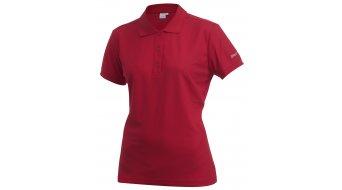 Craft Pique Classic Polo 女士-Poloshirt 短袖 型号
