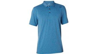 Fox Rookie Polo-Shirt 短袖 男士 型号