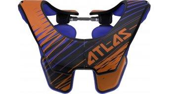 Atlas Air Neck Brace Nackenschutz