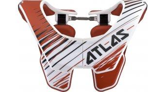 Atlas Air Neck Brace protector de nuca