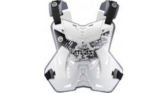 Atlas Defender Protectors peto unisize Digital