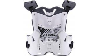 Atlas Defender Protectors Junior 护胸甲 儿童 型号 unisize 数字的 款型 2019