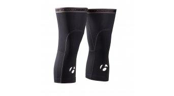 Bontrager Thermal Knielinge Knee Warmers (US)