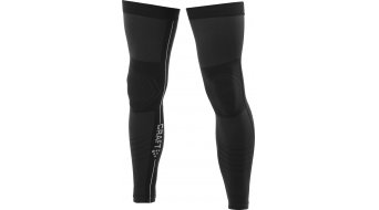 Craft 3D perneras Leg Warmer negro