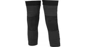 Craft 3D Knielinge Knee Warmer black