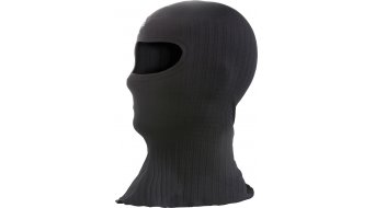 Craft Active Extreme Gesichtsmaske Face Protector Gr. L/XL black platinum