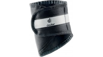 Deuter Pants Protector Neo pantalone/Kettenschutz black