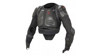 Dainese Manis Performance chaqueta protectora manga larga negro