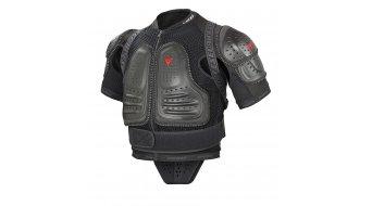 Dainese Manis Performance chaqueta protectora de manga corta tamaño S negro