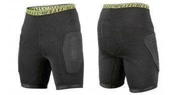 Dainese Pro Shape pantalón protector corto(-a) nero