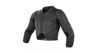 Dainese Rhyolite chaqueta protectora manga larga negro