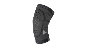 Dainese Trail Skins Knieprotektor Knee Guard