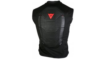 Dainese Gilet Manis SH 11 Rückenprotektor-Shirt Gr. XS black