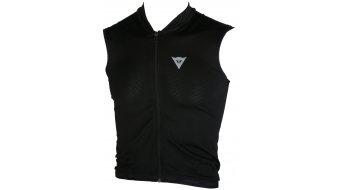 Dainese Gilet Manis SH 11 Rückenprotektor-Shirt black