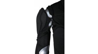 Dainese Rhyolite Protektorenjacke langarm Gr. XS black