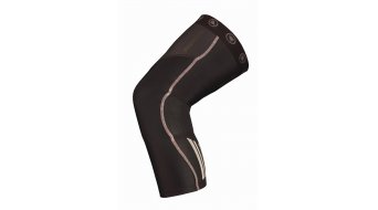 Endura Windchill Knielinge Rennrad Knee Warmer black