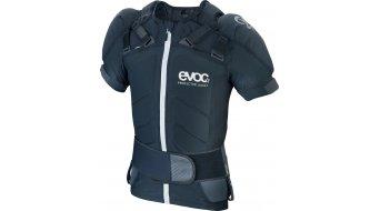 EVOC chaqueta protectora negro Mod. 2016