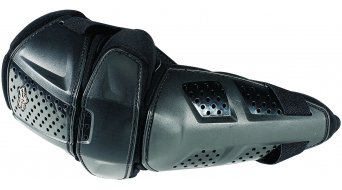 Fox Launch Ellenbogenprotektoren Elbow Guard black