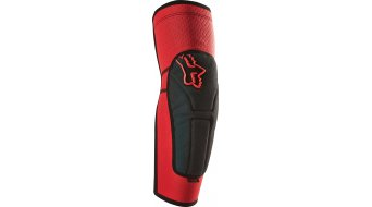 Fox Launch Enduro Ellenbogenprotektoren Elbow Pad