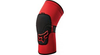 Fox Launch Enduro Knieprotektoren Knee Pad