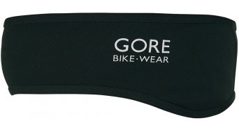 GORE Bike Wear Universal cinta para poner en la frente Windstopper Soft Shell unisize