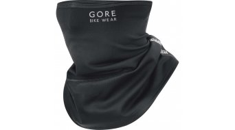 GORE BIKE WEAR Universal Windstopper® 颈部/脸部wärmer 型号 均码 black