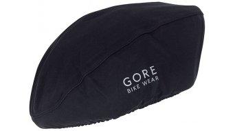 GORE Bike Wear Universal cubrecascos Gore-Tex negro