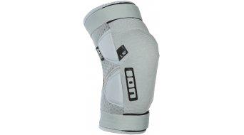 ION K-Pact 护膝 型号 款型 2018